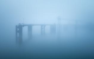 Ramsgate Fog