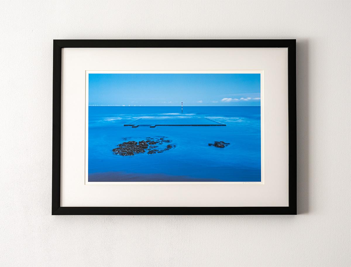 1_louisaprint-framed