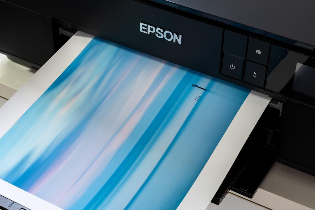 epsonprinting